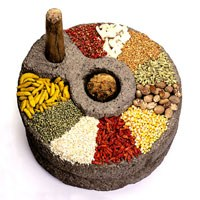 healthy-foods-spices