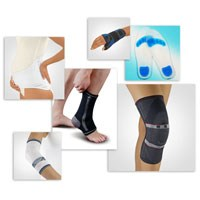 orthopedic-products