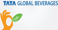 tata-global-beverages