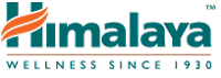 the-himalaya-drug-company