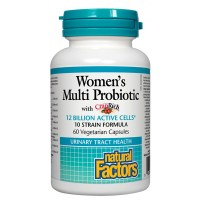 womens-multi-probiotic-12billion-active-cells